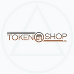 TheTokenShop